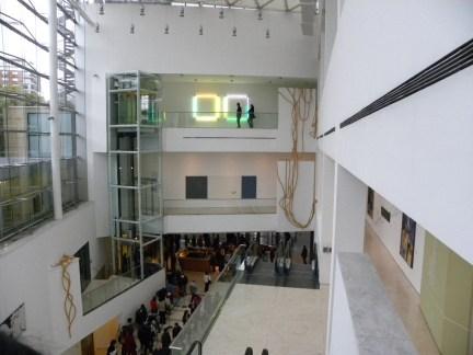Museu Malba - Argentina