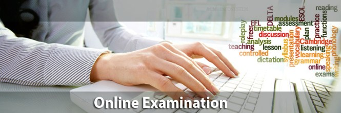 Accelerate Your Examination Approach