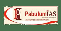 pabulum Institute