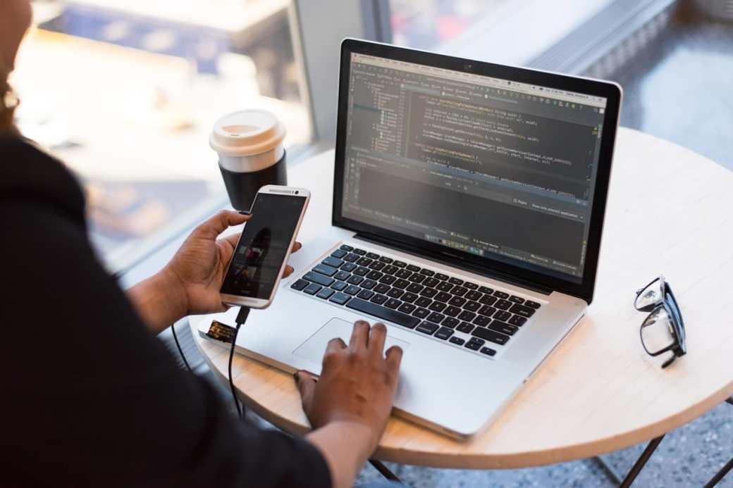 quiz maker software