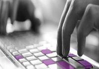 online-examination