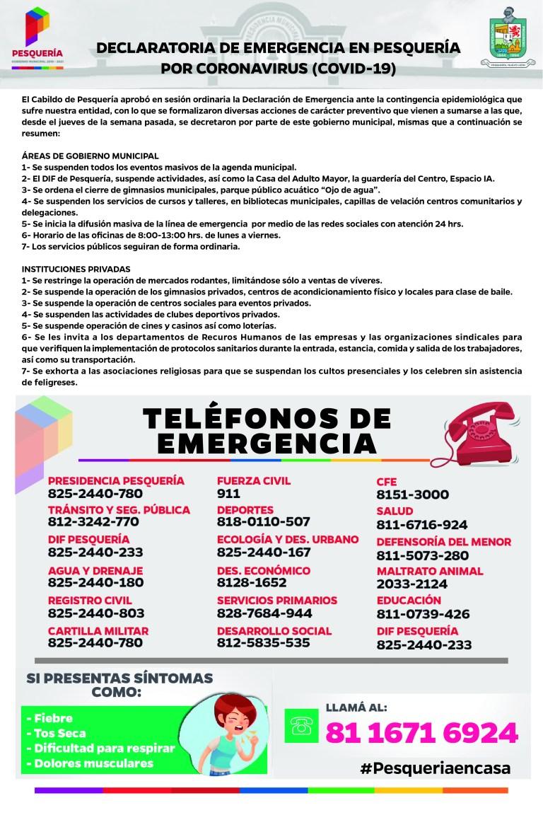emergencia_Mesa de trabajo 1 copia