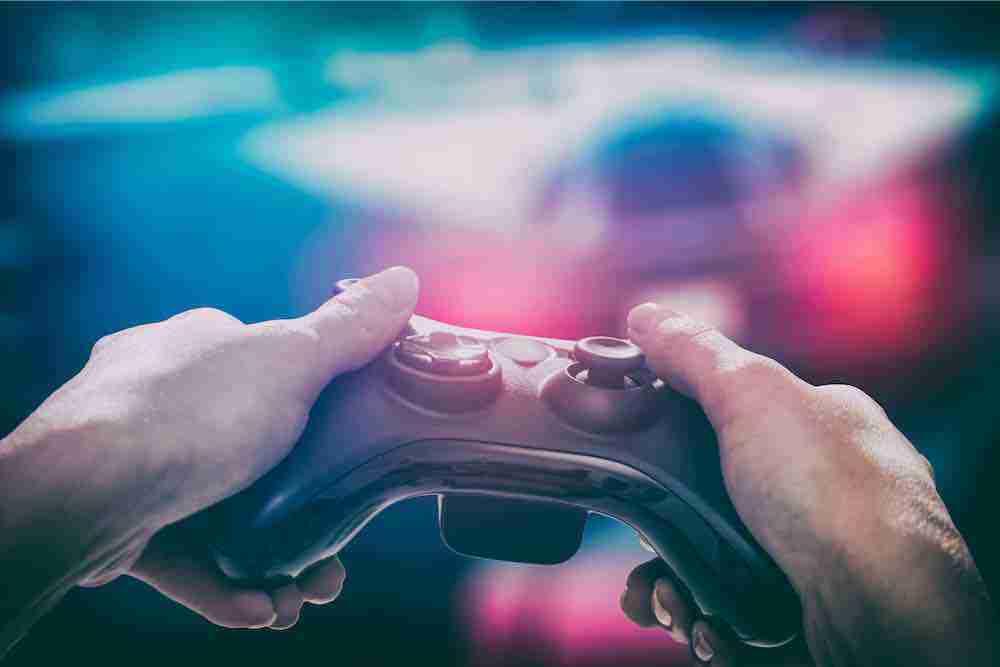 Diferença entre Mestrado e Doutorado: como no videogame, a próxima fase é a mais difícil