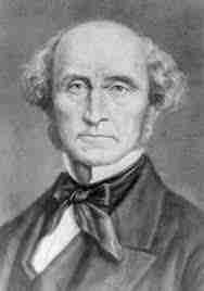 John Rawls e John Stuart Mill