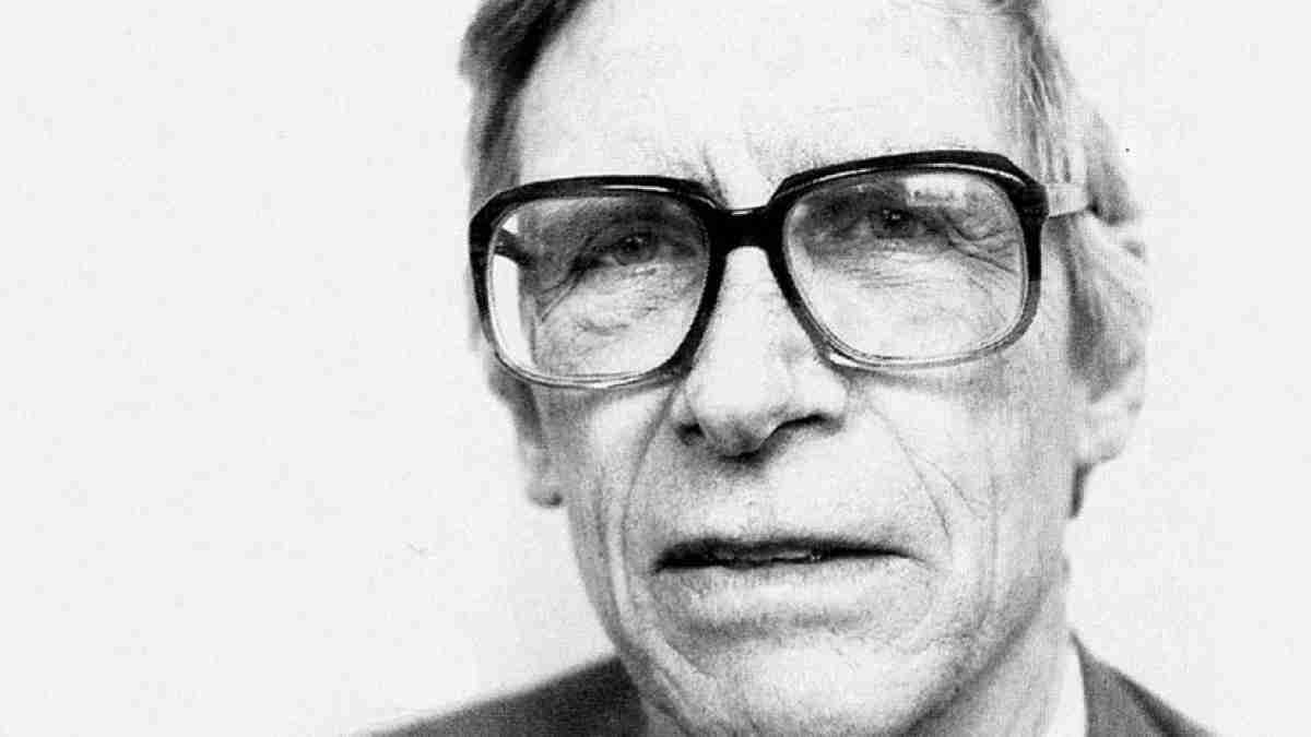 John Rawls e a teoria do poder constituinte