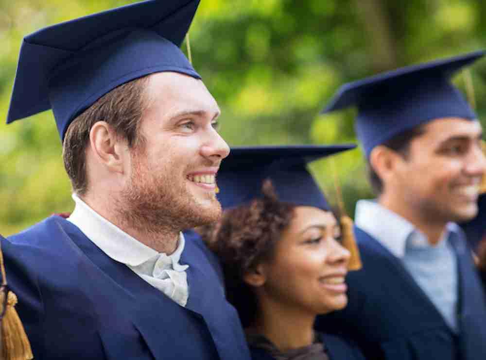 Como se preparar para ser aprovado no mestrado em direito