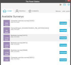 the-panel-station-surveys-desktop