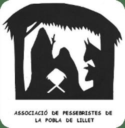 logotip pessebristes-250