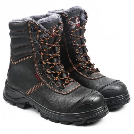 Safety Shoes Pesso BS659 S3 pessesafety.eu