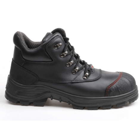 Safety shoes Pesso Barents S3 pessosafety.eu (1)