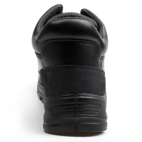 Safety shoes Pesso Barents S3 pessosafety.eu (4)