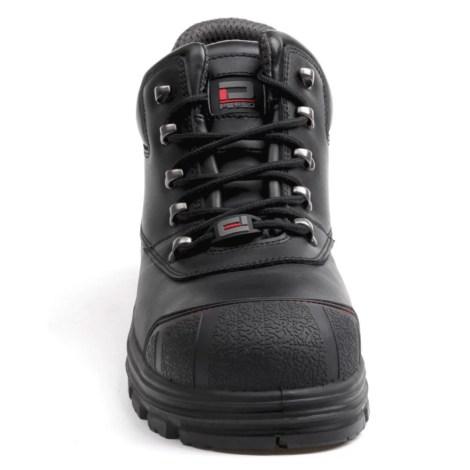 Safety shoes Pesso Barents S3 pessosafety.eu (5)