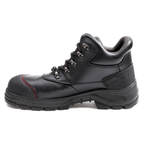 Safety shoes Pesso Barents S3 pessosafety.eu (6)