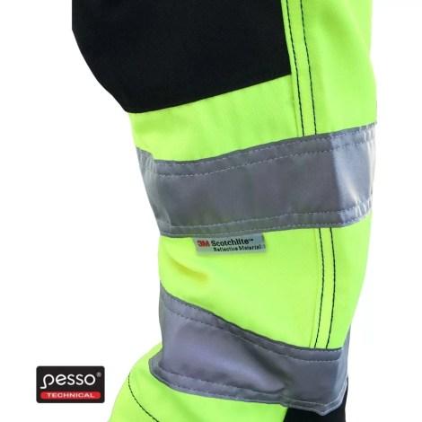 workwear-trousers-pesso-canvas-kdcm (2)