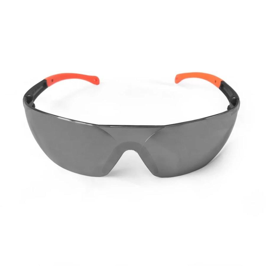 Safety spectacles Pesso 92233 pessosafety.eu