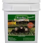 Repellex Natural Mole Repellent