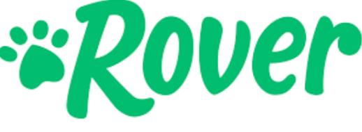 Rover Dog App