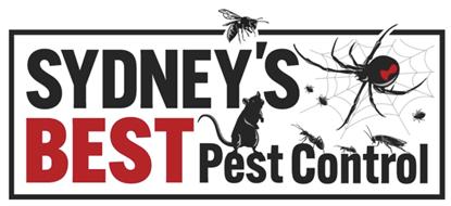 pest_control_sydney_logo