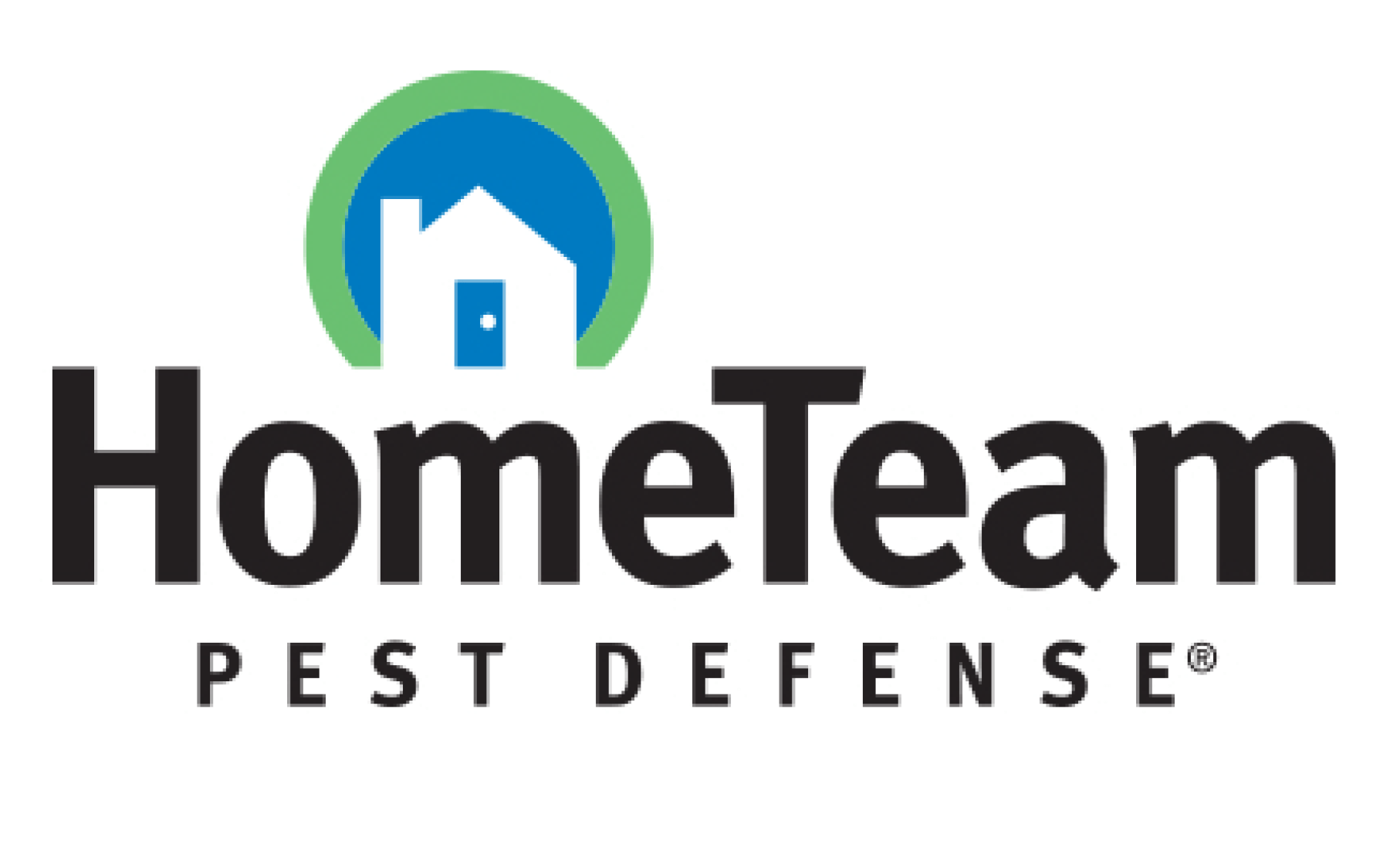 Defense Orlando Team Home Pest