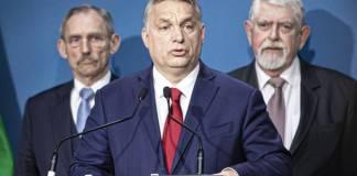 Orban Kasler Pinter