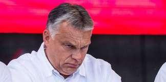 Orban Morcos