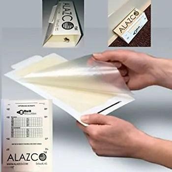 Traps by Alazco