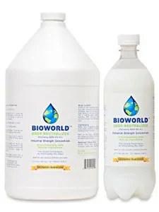Skunk Odor Neutralizer by Bio World
