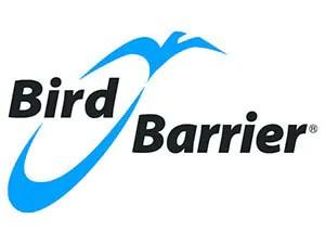 Bird Barrier company