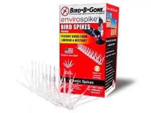 Bird-B-Gone Enviro-Spike