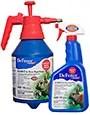 DeFence Rabbit Repellent preview