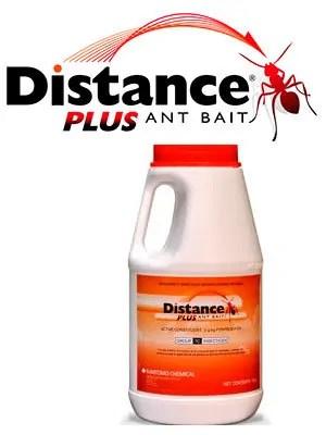Distance PLUS Ant Bait