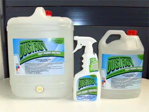 Dustroy Spray