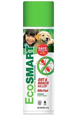 EcoSmart Ant & Roach Killer