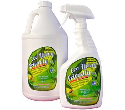 ELF Spray