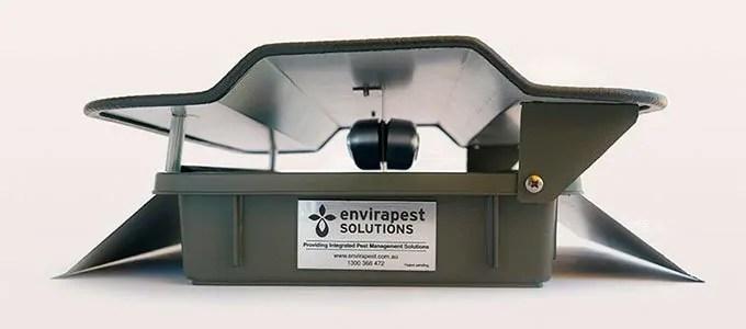 Envirapest Solutions Trap
