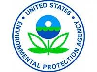 EPA Certification logo