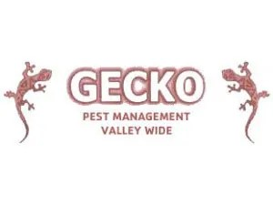 Gecko Pest Management Valley Wide