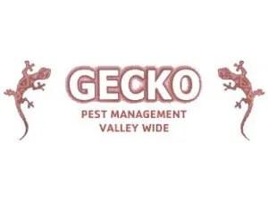 Gecko Pest Management Valley Wide