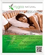 Hygea Natural Encasement preview