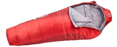 Outdoors Mummy Sleeping Bag by Magellan