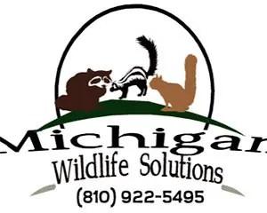Michigan Wildlife Solutions, LLC