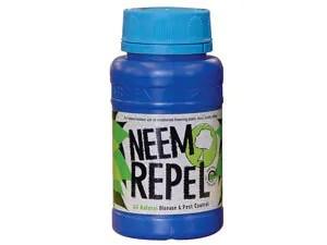 Neem Repel