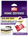 Ortho Bed Bug Trap preview
