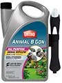 ORTHO Animal B Gon Woodchuck Repellent preview