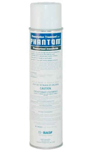 Phantom Insecticide