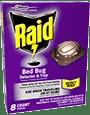 Raid trap preview