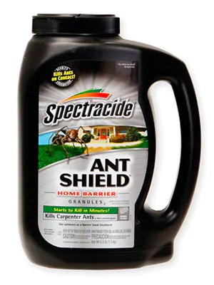 Spectracide Ant Shield