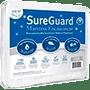 SureGuard Encasement preview