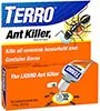 Terro II Ant Killer preview
