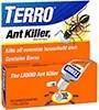 Terro II Ant Killer preview